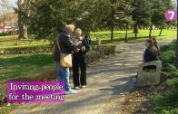 Crossing Borders 85 | Arjan & Efi in Romania 3