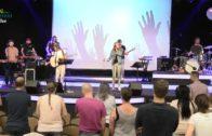 Bijbelstudie maandagochtend 14 augustus 2017