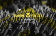 Crossing Borders 84 | Arjan & Efi in Romania 2